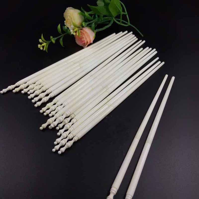 筷子做吉它步骤图片
