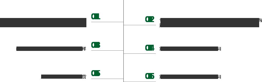 设计 矢量 矢量图 素材 1019_319